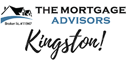 TheMortgageAdvisorsKingston.com